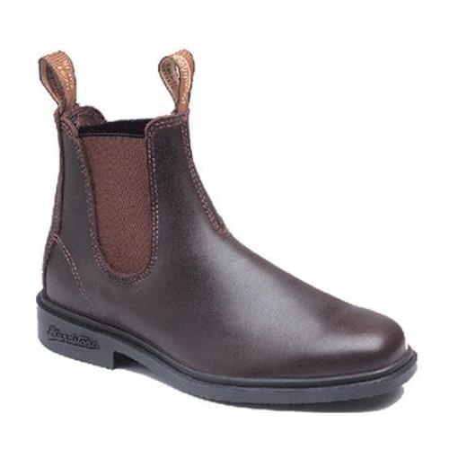 Footwear Dataspace